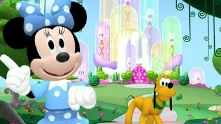 minnie s wizard of dizz full online game for kids mickey mouse clubhouse