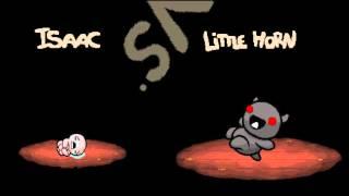 Зрители помогли! Binding of Isaac: Afterbirth. Серия 29 +++