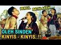 Cak Percil cs, 26 Januari 2019 Bersama Ki Sukemi Widodo di Rejotangan Tulungagung