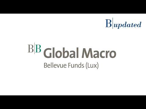 BB Global Macro Update:  Marktszenarien und Portfoliopositionierung 20171019 0801 1 cut