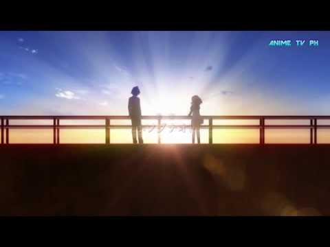 Ushinawareta Mirai o Motomete (TV) OP