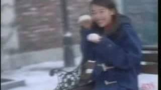 1994-1996,1998-2001 山崎製パン「中華まん」③』』