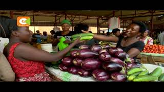 Rwanda yapiga hatua utekelezaji marufuku ya plastiki