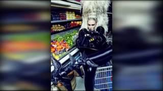 America's Next Top Model Cycle 23 Episode 5 Photoshoot