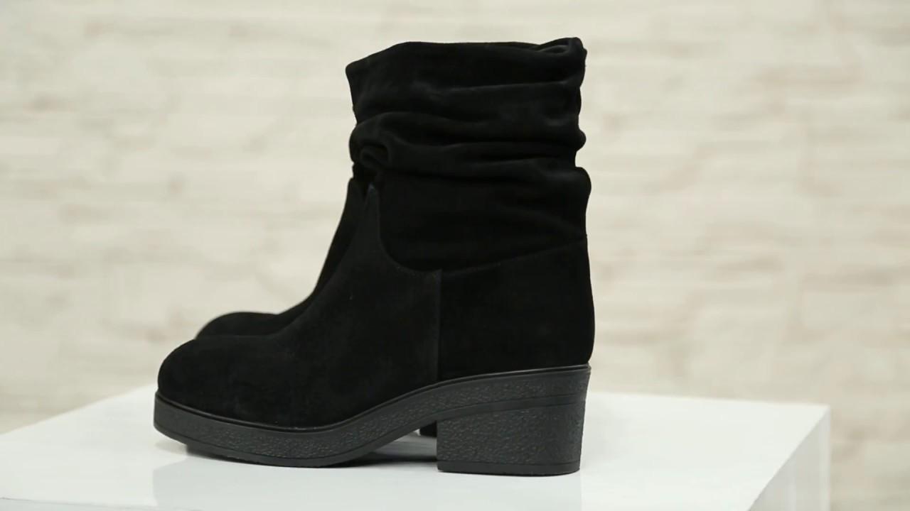 Женские черные замшевые туфли vally на устойчивом каблуке dolce & gabbana, арт. 0112/cd0882/a1275 по цене 38950 руб. Купить в интернет магазине цум. Экспресс доставка, подарочная упаковка.