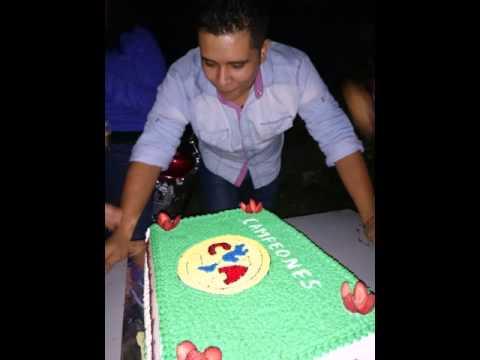 happy birthday.. JS