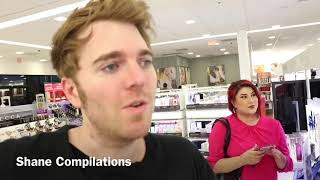 Shane and Squad Funniest Moments Pt. 2