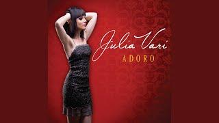 Adoro (feat. Armando Manzanero)