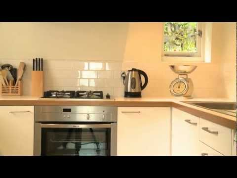 Compass House - Luxury Holiday Home in St Ives, Cornwall