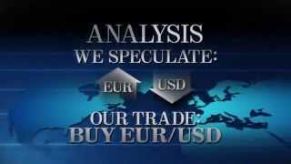 Introduction to Forex - What is Forex?