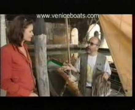 """City Cabs"" 2002 su Venezia/3"
