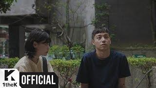 [MV] Car, the garden(카더가든) _ Memorize Our Night(우리의 밤을 외워요)