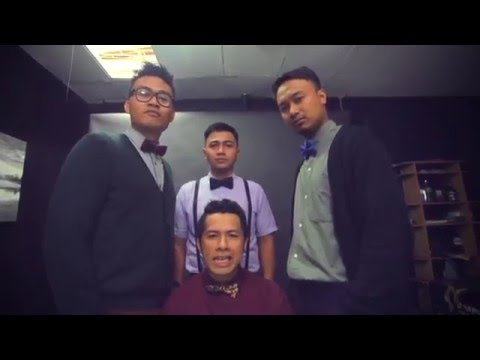 The Banery - Ku Tak Peduli (official music video)