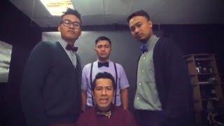 Download Video The Banery - Ku Tak Peduli (official music video) MP3 3GP MP4