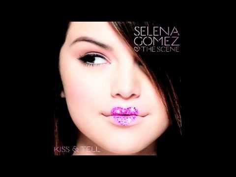 FULL SONG - Falling Down - Selena Gomez + Lyrics