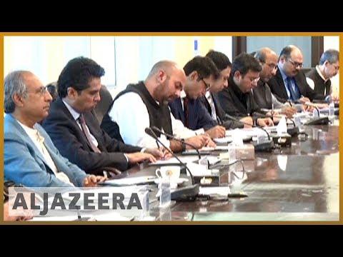 🇵🇰 Pakistan IMF deal: Rupee to be devalued against dollar | Al Jazeera English