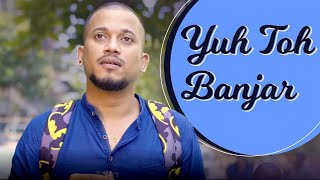 BYN : Yuh Toh Banjar (Official Music )
