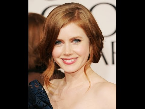 The Top 10 Sexy Redheads In Hollywood 2016