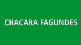 Chacara Fagundes