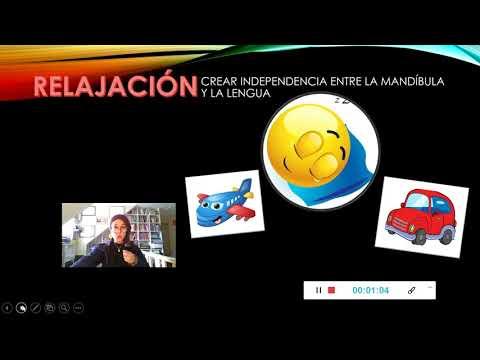 2 APRENDE A CANTAR CON LA PROFESORA PAULINA SESIÓN 2