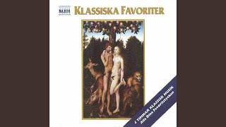 The Four Seasons Violin Concerto Op 8 No 1 Rv 269 34 Spring 34 I Allegro