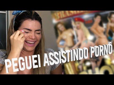 Beleza Adormecida -assistir filme completo dublado em portuguesKaynak: YouTube · Süre: 1 saat22 dakika30 saniye