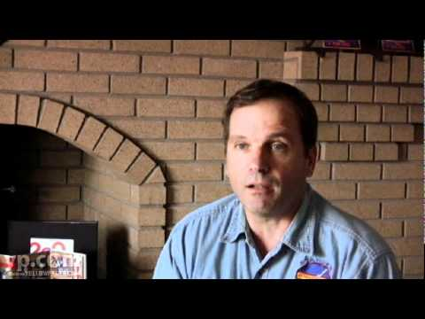 South Weber 24 Hour Electricians Stanger Electric
