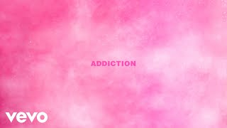 Doja Cat - Addiction Video