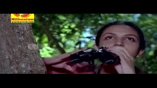 Aranyakam |  Malayalam Movie part 1| Saleema & Vineeth