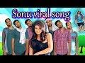 Sonu Song | Sonu Tujhe Mere Pe Bharosa Nahi kya | Mr.Dhiru