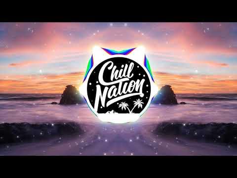 Calum Scott - No Matter What GOLDHOUSE Remix
