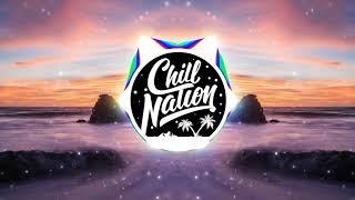 Play No Matter What (GOLDHOUSE Remix)