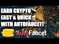 Autofaucet. org GPT Website Review !!!