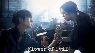Flower of Evil [ Preview Ep 0 ] || Drama Korea Terbaru Juli 2020 Lee Joon Gi ???? Moon Chae Won