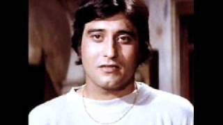 Raja Mere Tere Liye Lata Aap Ki Khatir 1977