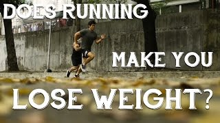 Cardio for Weight Loss - Try this workout at home