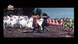 Hindi Sexy Song