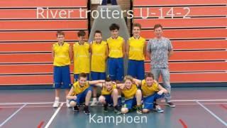River Trotters U14-2