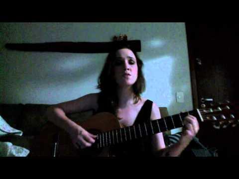 Unrequited Love - Lykke Li Cover