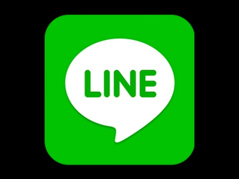 Line App For Gamers To Chat Add CC Deconstructed For Awesome Castle Clash Information