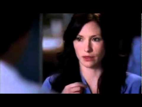 Grey's Anatomy Music Event - Cast Sing 'Wait' (7x18)