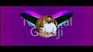 Technical Guruji (intro) Music