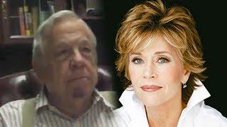 Is Jane Fonda REALLY The Reason