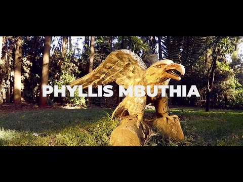 phyllis-mbuthia---niatia-utangika-(official-music-video)-skiza-7580073
