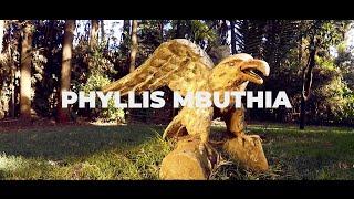 Phyllis Mbuthia - Niatia Utangika (OFFICIAL MUSIC VIDEO) SKIZA 7580073