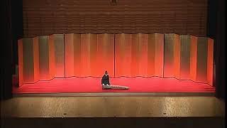 手事1楽章(カット版)宮城道雄作曲
