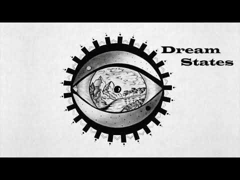 Dream States - Tadas & Eriqua