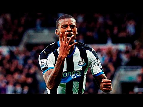 HIGHLIGHTS ● BPL ► Newcastle United 6 vs 2 Norwich City - 18 Oct 2015 | English Commentary
