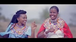 Eunice Njeri AMENI sms SKIZA 7392811 to 811.mp3