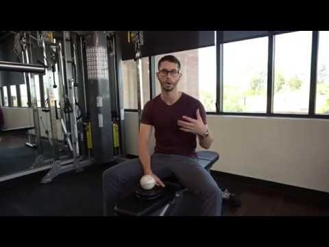 The dreaded popliteus muscle | Ep 6 | Regenerative Performance